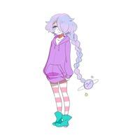 Image of Tama-chan