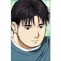 Image of Koshiro Saeki