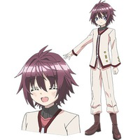 Image of Youtarou Hanabusa