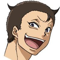 Image of Natsuki Ise