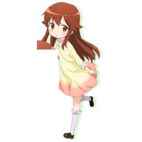 Image of Mitsuki Inokuma