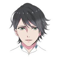 Image of Mitsuki Aoi