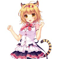 Image of Rin Shibasaki