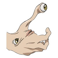 Image of Migi