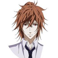 Profile Picture for Uro