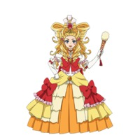 Image of Suzuha Amanosuzu