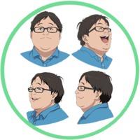 Image of Seiichi Kinoshita