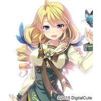 Profile Picture for Ruriha Aibu