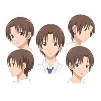 Image of Yutaka Hasebe