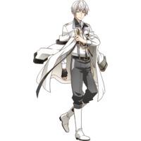 Image of Shun Shimotsuki