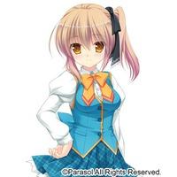 Image of Kaori Yawara