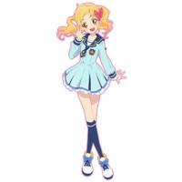 Image of Yume Nijino
