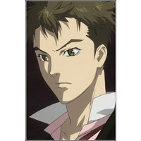 Profile Picture for Aoi Miyoshi