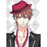 Profile Picture for Tamaki Kurose