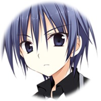 Image of Yuu Mononobe
