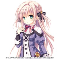 Profile Picture for Kazari Saionji