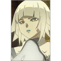 Image of Quartz Christie