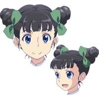 Profile Picture for Fushigi-chan