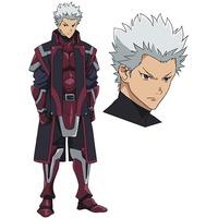 Image of Renji