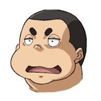 Sueyoshi Mikami