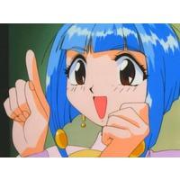 Image of Shihoko Sakaki