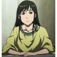 Image of Shizuka Kameido