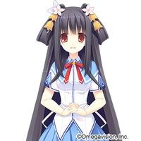 Profile Picture for Saya Takanashi
