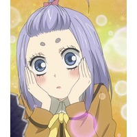 Image of Numano Himemiko