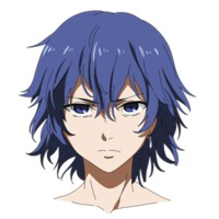 Profile Picture for Ayato Kirishima