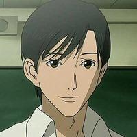 Image of Hiroyuki Tokumori