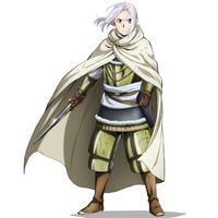 Image of Arslan