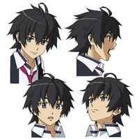 Profile Picture for Kanata Age