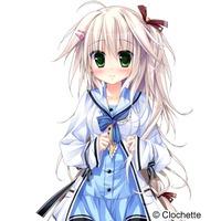 Image of Yuno Hotaruzuka