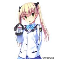 Image of Shii Anekawa