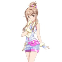 Image of Tomoka Tenkubashi