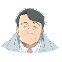Image of Takao Yamanobe