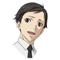 Profile Picture for Jitsui