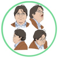 Image of Koutarou Katsuragi