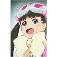 Image of Chiyori