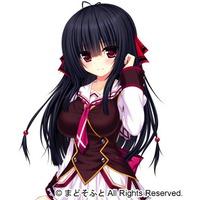 Profile Picture for Sana Kirishima