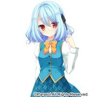 Image of Mio Misato
