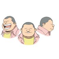 Image of Tarou Beppu