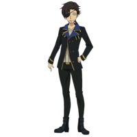 Image of Hyouketsu no Judgness