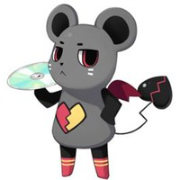 Image of Warechu