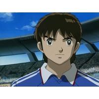 Taro Misaki