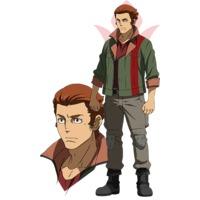 Image of Dante Mogro