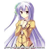 Image of Sumire Misaka