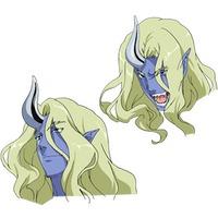Profile Picture for Genki