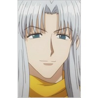 https://rei.animecharactersdatabase.com/uploads/chars/thumbs/200/11996-1038064016.jpg