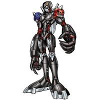 https://rei.animecharactersdatabase.com/uploads/chars/thumbs/200/12602-12613858.jpg